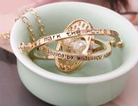 turner - Hot Harry Potter Time Turner Necklace Hourglass Time Turner Necklace Hermione Granger Rotating Spins Necklace