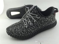 Cheap other Yeezy boosts 350 Best Flat Men Yeezy