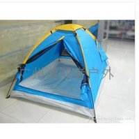 camping tent - camping tent