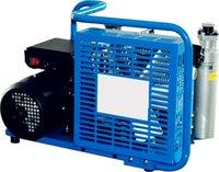 Wholesale 26 Air Compressor Air Pump Air Compressing Machine M C Offer Power To Heat Transfer Machine Stretchine Machine V