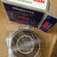Wholesale CN NSK Bearing DDU COMEDY NSK DDU OEM NSK DDU BEARING