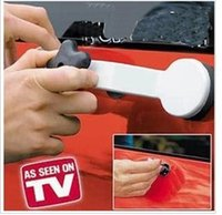 Wholesale 220V Pops A Dent Ding Repair Removal Tools kit Pops A Dent auto dent removal