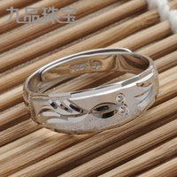 belly ring sizes - Electroplating ring ring Unisex sterling silver snake belly ring SZ00551