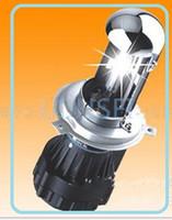 Wholesale 3 pairCar Xenon HID H4 W Hi Lo Beam Bulb foglight headlight K k