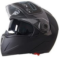 Wholesale New Arrivals Best Sales Safe Flip Up Motorcycle Helmet With Inner Sun Visor Everybody Affordable JIEKAI