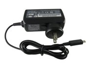 acer laptop plug - 12V A W Laptop AC Power Adapter Charger for Acer A700 A701 A510 Portable US EU UK Plug