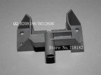Wholesale B208188 B012606 Holder for Noritsu QSS series Printer