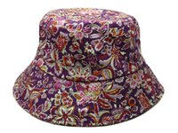 Wholesale Flower bucket cayler and sons baseball basketball mitchell ness Snapback Hats sports teams caps hats fifty fitted adjustable caps