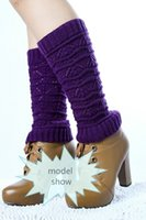 arm legwarmer shipping - Hot Sell baby leg warmers arm warmers legging baby leggings Acrylic leg warmers baby legwarmer pairs