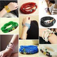 Cheap bracelet Best Beaded Bracelet