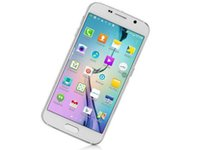 Wholesale Real G LTE S6 G920F Bit Quad Core Phone GHz Inch Android MP Camera