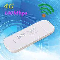 access wireless modem - Mobile Hotspot G USB wifi dongle Modem Mini G WiFi SIM Router Support G G G Wi Fi Wireless Access provide for Car or Bus