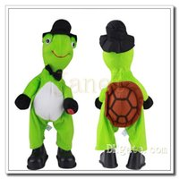 Wholesale 2014 Christmas Gift hot selling Electronic pet donkey can dance sing shook his head electric donkey rock donkey plush toys not include bat