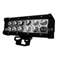 automotive accessories manufacturers - Strip lights car lights manufacturer LED headlight housings automotive light fittings lights accessories kits
