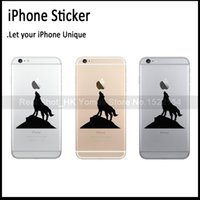 Cheap phone sticker covers Best sticker box