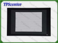 Wholesale Hot sell and New stock Front overlay for M357 S Protect flim overlay for M357 S