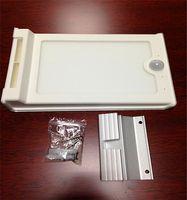 area energy - Solar Led Porch Light w Solar Energy saving Lights with Motion Sensor for Residential Area Lighting SD46