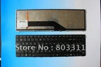 asus laptop backlit keyboard - New laptop keyboard for ASUS K50 P50 K50 K60 K61 K62 K70 K70IJ F90 X5D X51 Black RUSSIAN Black with backlit
