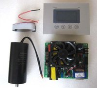 ac motherboard - Accessories for laser tattoo removal machine Laser motherboard AC V