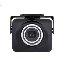 Wholesale MJX X101 X600 C4008 FPV WIFI P HD Camera Kit for Quadcopter RC Helicopter Drone Airplane Camera Set MJX X600 C4005 Camera