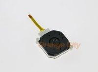 analog switches - Original new DS XL D Analog Joysticker Control Rocker for DS LL DS