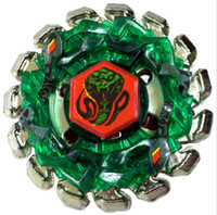 beyblade poison serpent - Poison Serpent SW145SD BB69 Metal Fusion D Beyblade without launcher