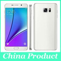 bluetooth gps - Note5 inch Dual core MTK6572 Android M G smartphone with MP Camera Note G phone call show fake G wifi bluetooth sealed box