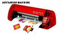 Wholesale advanced CE Vicsign brand desktop mini vinyl cutting machine quot A3 A4 used vinyl cutter price of plotter machine
