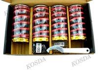 adjustable coilover kit - Adjustable Coilover Suspension Kit for EF EG EK SI INTEGRA DA DC2 Coilover Suspension