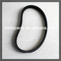 belt drive clutch - Driver belt tav2 series go kart torque converter drive belt scooter drive belt pulley clutch driver belt