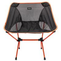 Wholesale CAMTOA High Quality Breathable Backrest Folding Chair For Fishing Portable Outdoor Beach Sunbath Chairs