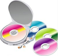Wholesale Latest DVD Movies TV series fitness dvd DVD film dvd bodybuilding Factory Price Mixed Quantities