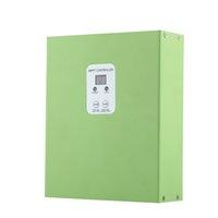 Wholesale Esmart MPPT solar controller V A V V V auto work Gel Vented NiCd etc