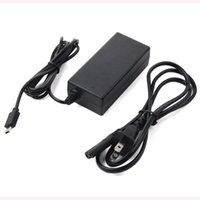 Wholesale 19V A AC Power Charger Adapter For ASUS EeeBook X205T X205TA Laptop Notebook