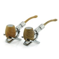 Cheap set series original kamry k1000 Best Metal epipe k1000 wooden k1000
