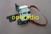 alpine cha - 100 Brand new Alpine Optical pick ups AP02 laser lens for Cha S634 Chm S630 Chm S620 Car CD mechanism laser lens