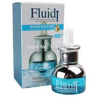 eye bag cream - Argireline Liquid Anti wrinkle Cream Peptides Anti aging Lifting Remove Bags Under The Eyes Skin Care Products Serum For Women ml