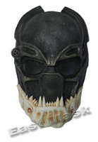 Wholesale Wire Mesh FRP Lion Berserker Tactical Mask BB Bulletproof Airsoft Paintball CS Game Mask Movie Prop Hallow Party Cosplay Mask