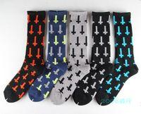 Cheap Hip hop socks Best cotton Socks