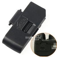 Wholesale Camera Battery Door Lip Cover Cap for Canon EOS D D D REBEL XS XSi T1i