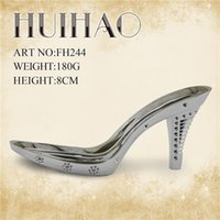 Wholesale shoes heels FH244 FH245