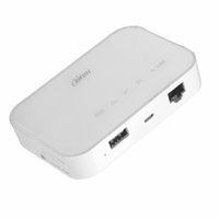 Wholesale HAME Portable Unlocked HSPA Mbps G MiFi Router Support SIM Card G Mobile WiFi Router mAh Power Bank NFC