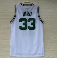 Wholesale Larry Bird Jersey - Buy Cheap Larry Bird Jersey from,NBAJERSEYS_MLOSKIV687,