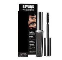natural mascara - Hot sale Makeup they re beyond mascara black natural makeup full size