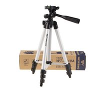 affordable digital cameras - Arrival WeiFeng A Digital Camera Tripod Portable Light weight Affordable Camera Tripod Stand WF3110A