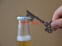 Wholesale New The best cheap Price Lowest Price Muilti colour Novelty SUCK UK SUCKUK style Key Bottle Opener Portable beer can keychain opener Tools