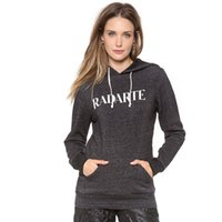 alphabet stamp l - 2015 Women s Fashion The Radarte letter of alphabet stamp connects cap lace craft connect cap and comfortable kangaroo