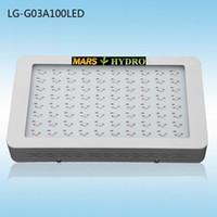 full spectrum lighting kit - 300w Led Grow Light kits Factory Direct Selling Full Spectrum V For Tomato Growth Greenhouse Used