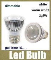 Wholesale e14 w e27 led bulb cheap led bulb led bulb lighting w w led bulb led lamp VS dimmable filament led bulb lumen buy in china DB002