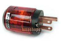 Cheap P-046e Best ac plug